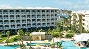 Alexandra Resort in Providenciales, Turks & Caicos