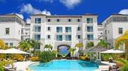 Grace Bay Club in Providenciales, Turks & Caicos