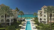 The Somerset on Grace Bay in Turks & Caicos