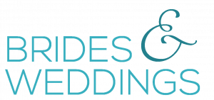 Brides and Weddings