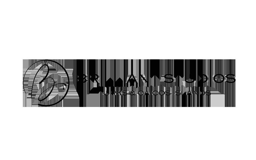 Brilliant Studios